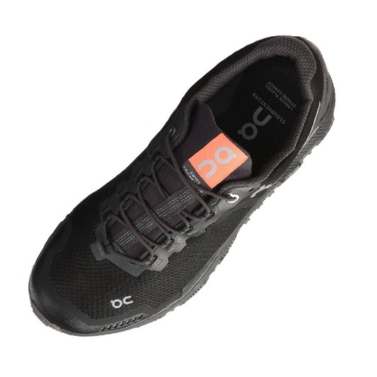 sports shoes e21dc 83783 On Running Cloudventure Waterproof Trail Running Shoes