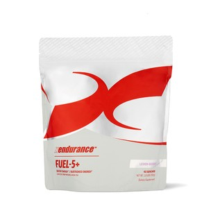 Xendurance Fuel-5+ Energy Drink 720g