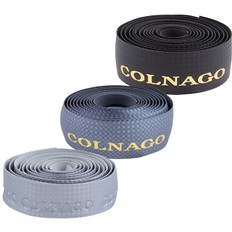 Colnago Textured Bar Tape