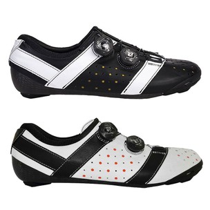 Bont Vaypor+ Wide Fit Road Shoes