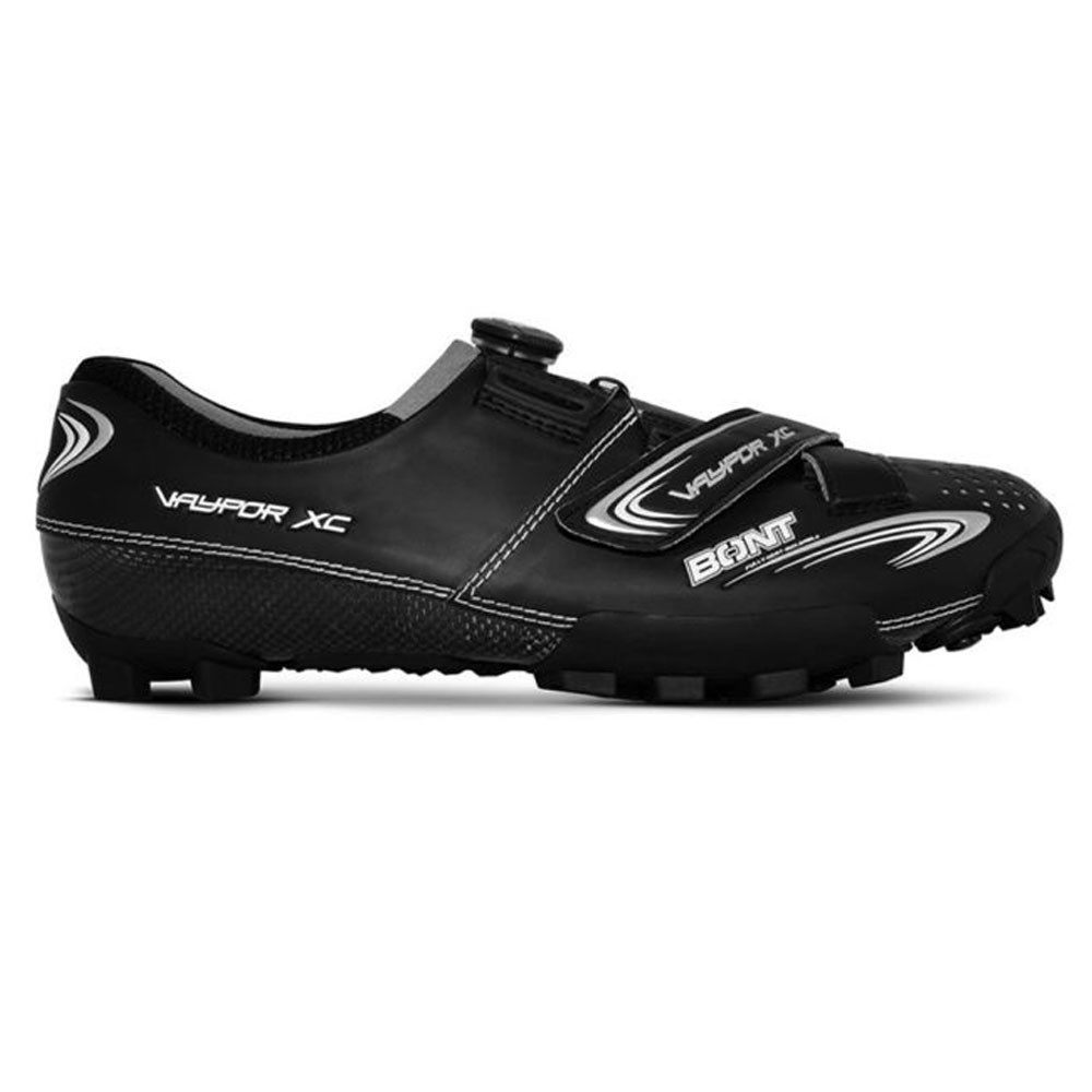 Bont Vaypor XC Shoes
