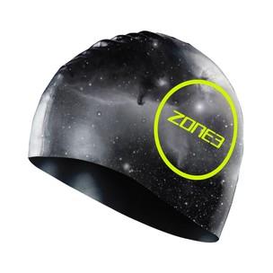 Zone3 Collection Swim Cap