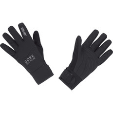 Gore Bike Wear Universal Womens Gore-Tex Gloves
