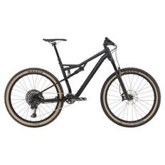 Cannondale Habit 2 SE 27.5 Mountain Bike 2018