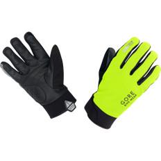 Gore Bike Wear Universal Gore-Tex Thermo Glove