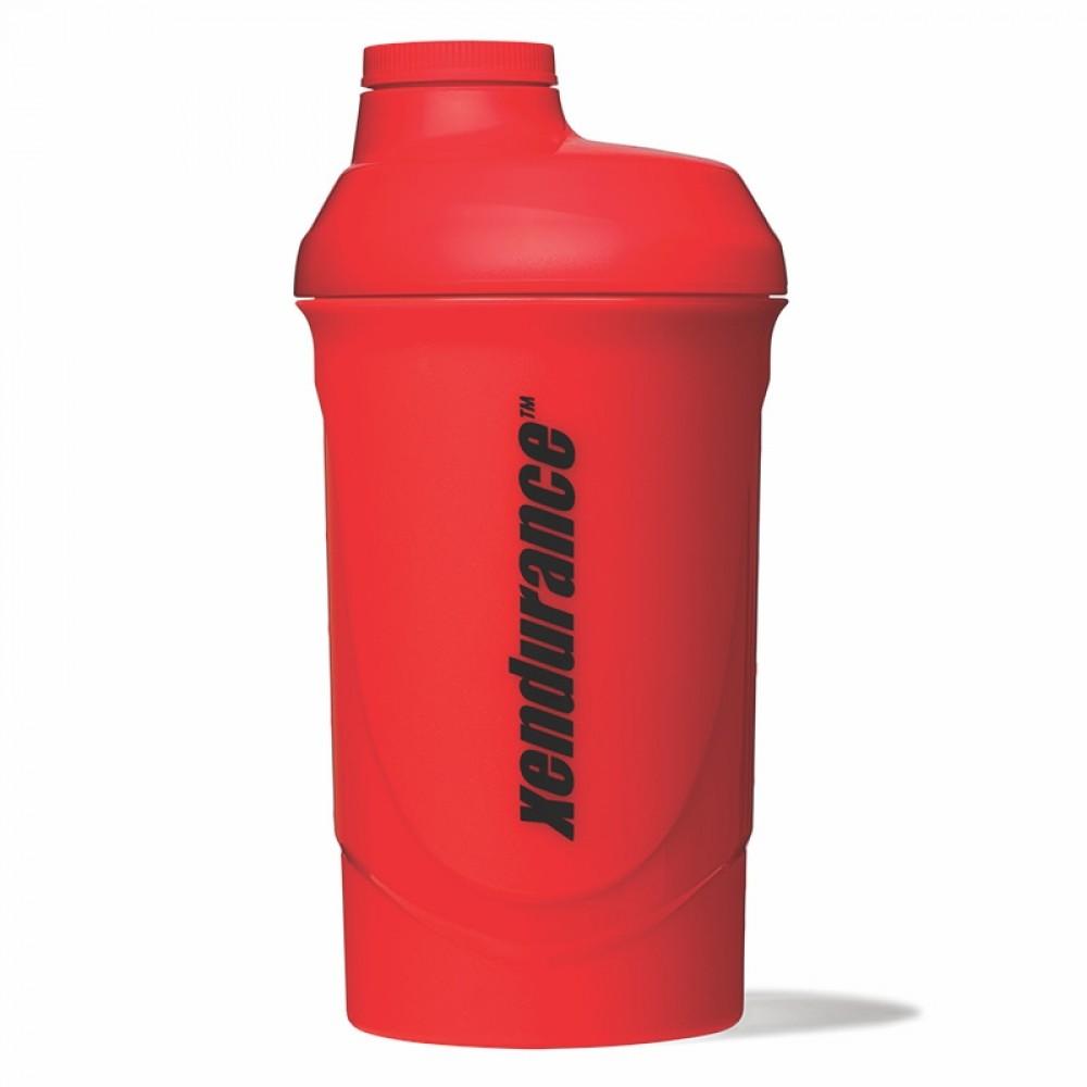 Xendurance Shaker 600ml
