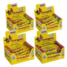 High5 Energy Gel Sachet Box of 20 x 38g