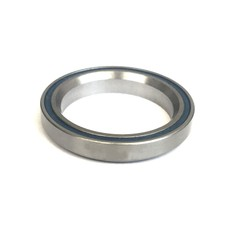 Pinarello 1 1/8in Headset Bearing For Top