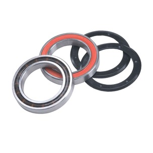 Campagnolo FC-RE012 UltraTorque Bearing Kit