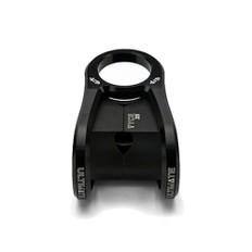 USE Vyce MTB Stem 35mm Clamp