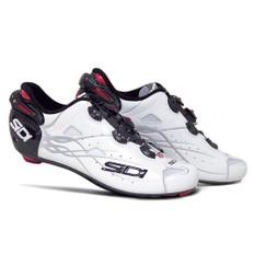 Sidi Shot Carbon Ltd Edition Road Shoes