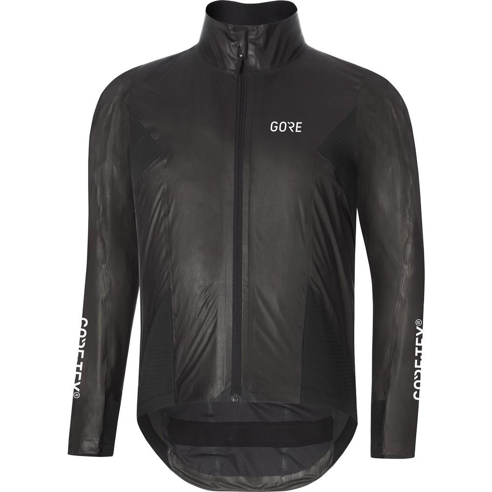 Gore Wear C7 Gore-Tex Shakedry Stretch Jacket