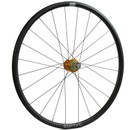 Hope Technology 20FIVE RS4 Centre Lock Disc Rear Wheel