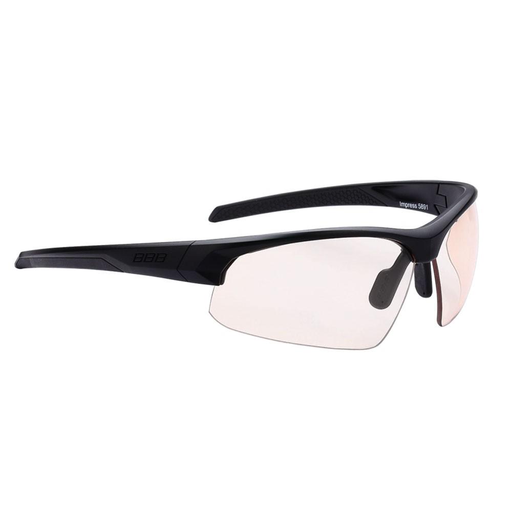 BBB BSG-58PH Impress Sunglasses With Photochromic Lens