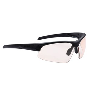 BBB BSG-58PH Impress Sunglasses With Photochromic Lens