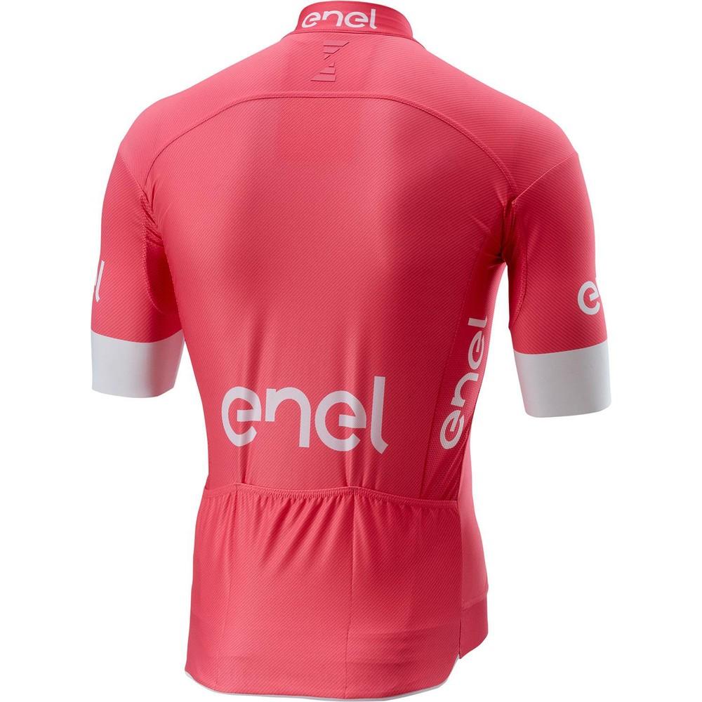 Castelli Giro d'Italia Race Short Sleeve Jersey