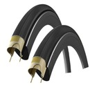 Vittoria Corsa Speed G+ Isotech Foldable Tubeless Ready Tyre