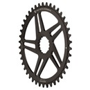 Wolf Tooth Components Direct Mount Chainring For Cannondale CX