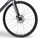 Trek Emonda SLR 6 Disc Road Bike