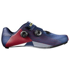 Mavic Allure Limited Edition Cosmic Pro Shoes