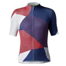 Mavic Allure Limited Edition Short Sleeve Jersey