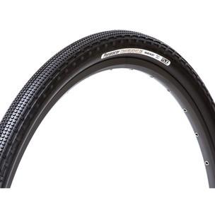 Panaracer GravelKing SK Clincher Tyre