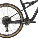 Cannondale Scalpel-SI Carbon 2 SE 29 Mountain Bike 2018