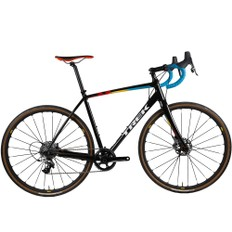 Trek Sigma Sports Exclusive Crockett Cyclocross Bike