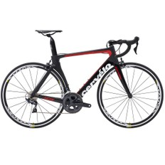 Cervelo S5 Ultegra Road Bike 2018