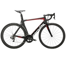 Cervelo S5 eTap Road Bike 2018