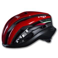 MET Trenta 3K Carbon UAE Team Helmet