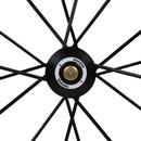 Lightweight Fernweg VR 60 Carbon Clincher Front Wheel