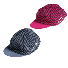 Black Sheep Cycling Euro Collection Slash Cap