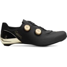 Specialized S-Works 7 Sagan Road Shoes