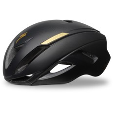 Specialized S-Works Evade II Sagan Helmet