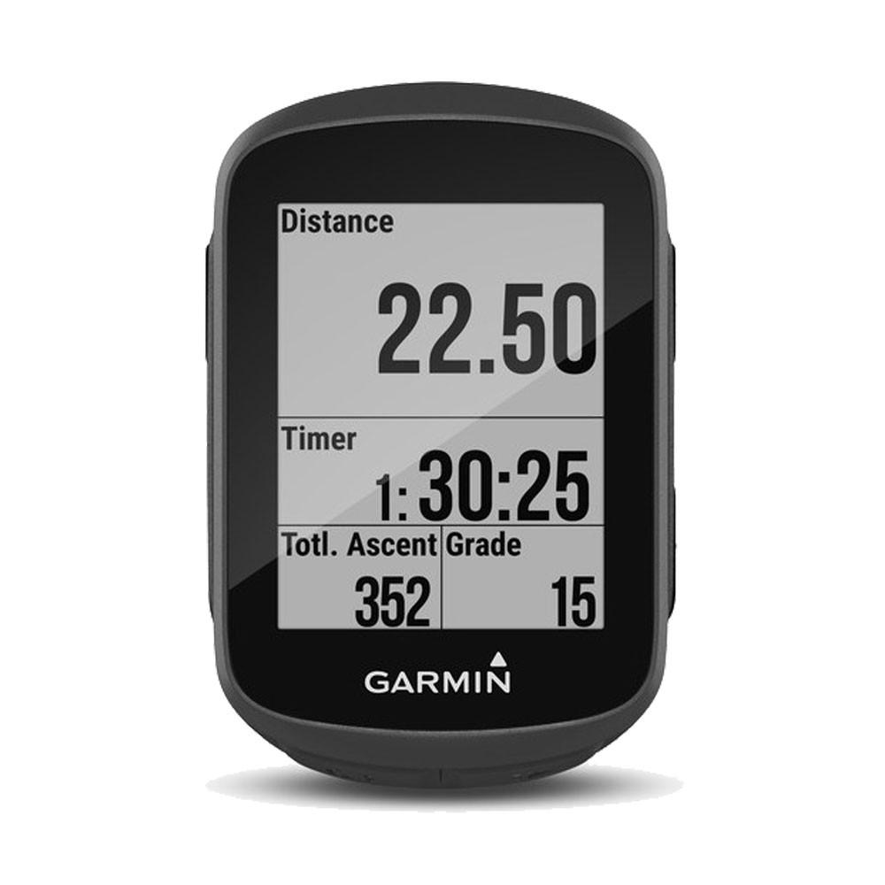 Garmin Edge 130 GPS Enabled Computer