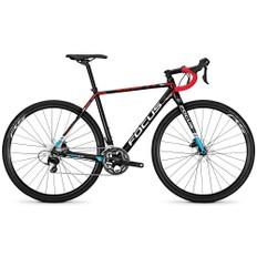 Focus Mares AL 105 Cyclocross Bike