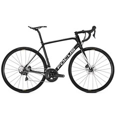 Focus Paralane Ultegra Disc Road Bike