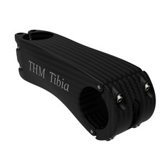 THM Tibia Carbon Stem