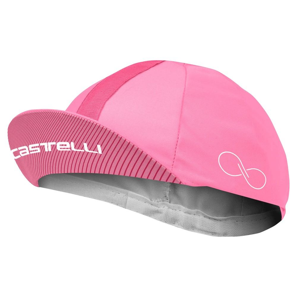 4a413dbcfc4 35 Dollar Pink Nation Backpack- Fenix Toulouse Handball