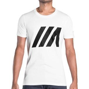 Black Sheep Cycling Graphic Staple T-shirt