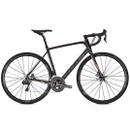 Focus Paralane Ultegra Di2 Disc Road Bike