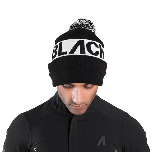 Black Sheep Cycling Bob Beanie