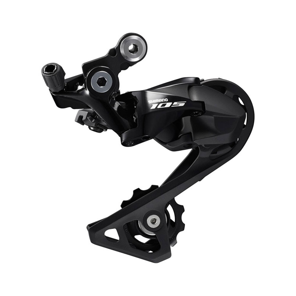Shimano 105 R7000 11-Speed Rear Derailleur SS