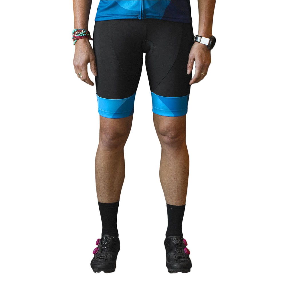 Twin Six HC Womens Bib Short