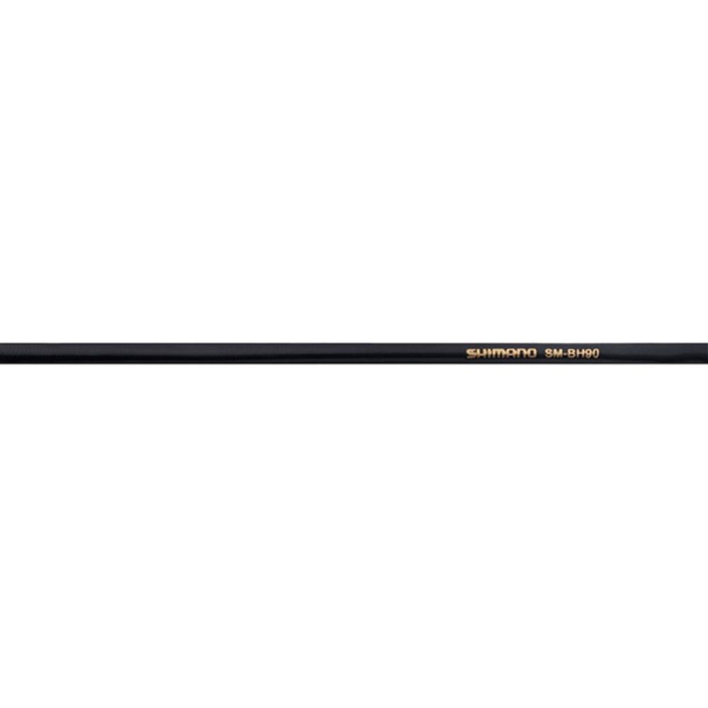 Shimano SM-BH90 Hydraulic Hose, Rear, 1700mm