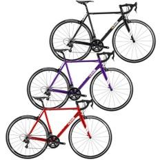 Cinelli Nemo Potenza11 Road Bike
