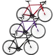 Cinelli Nemo Ultegra Road Bike