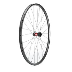 Knight Composites 29 Race Front Carbon Clincher Tubeless MTB Wheel