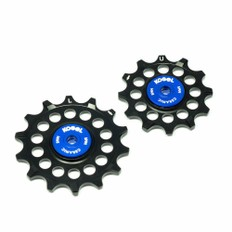 Kogel SRAM Eagle 12/14T Pulleys